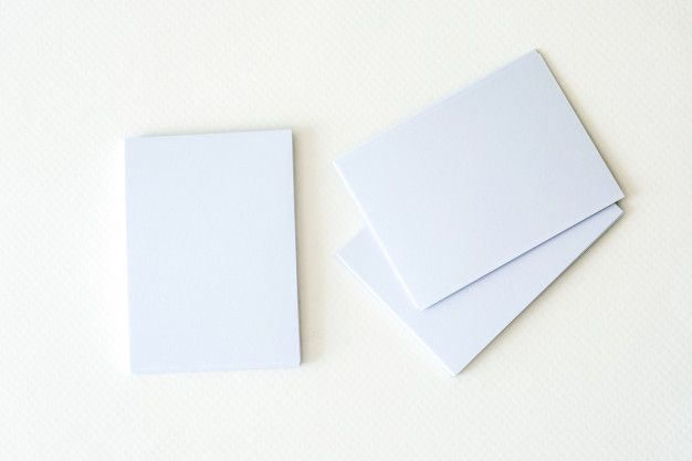 Papel offset 75g/m² - A6 - 100 folhas