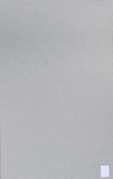 Placa Holler 400x500x2mm - Toke e Crie