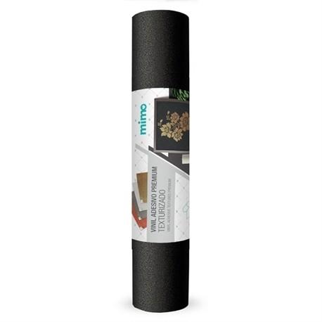 Vinil Adesivo Premium Texturizado MIMO 30cm x 1,75m