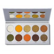 Paleta ARMED & GORGEOUS | Morphe