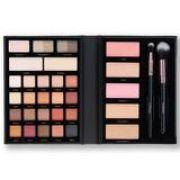 Paleta Pro Face | Prosessional Beauty Book