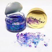 Pasta de Glitter | Kara Beauty