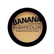 Pó Banana HD | KleanColor