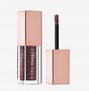 Sombra Líquida ANTIQUE BERRY | Kara Beauty