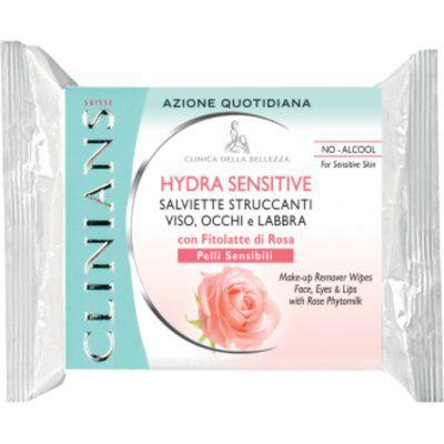 CLINIANS Hydra Sensitive