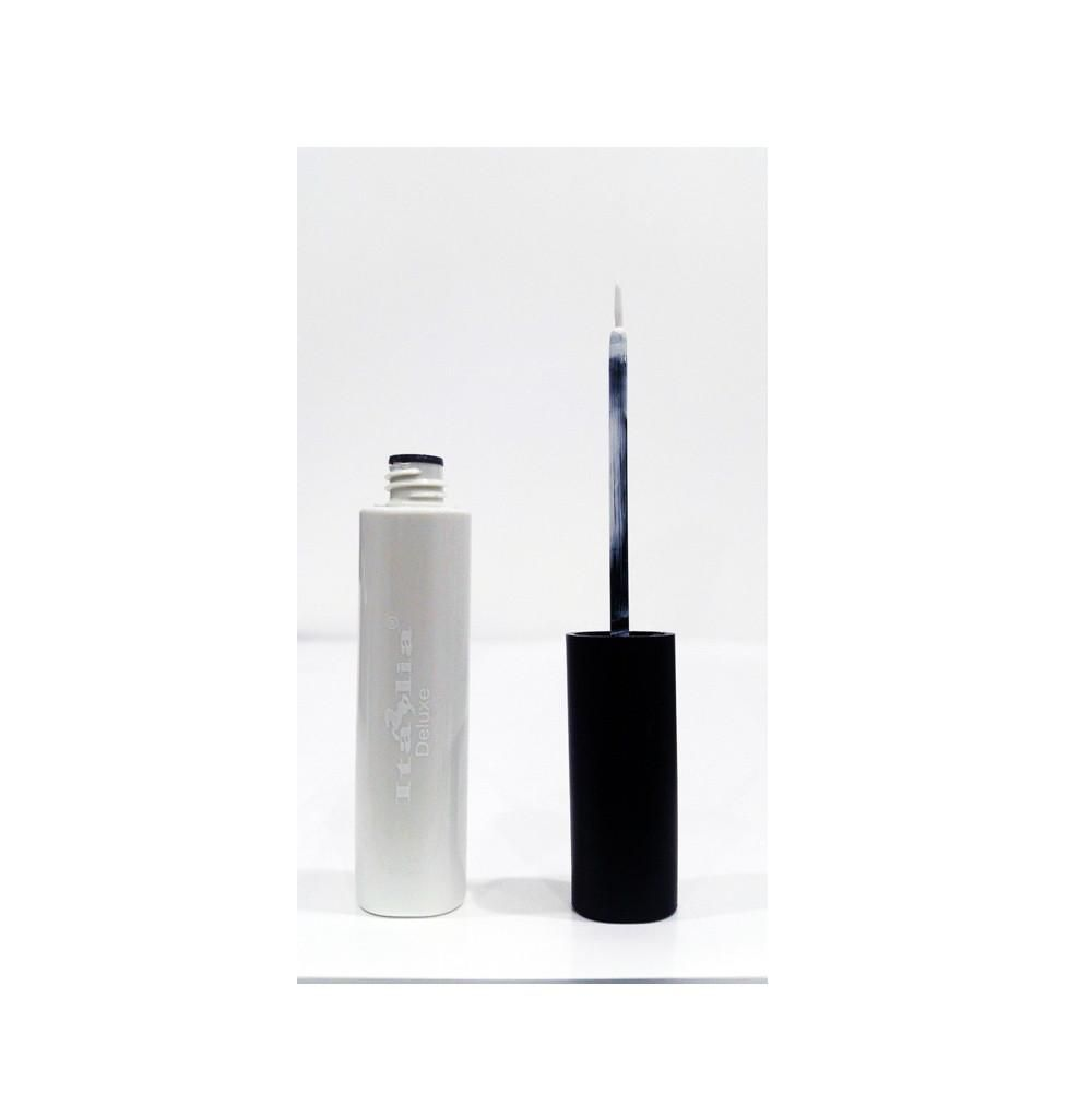 Delineador liquido branco - Italia Deluxe