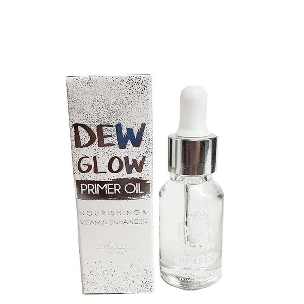 Primer Oil Dew Glow | Itália Deluxe