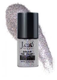 Glitter -  J Cat