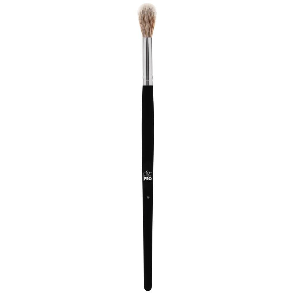 Pincel BH Cosmetics - 16