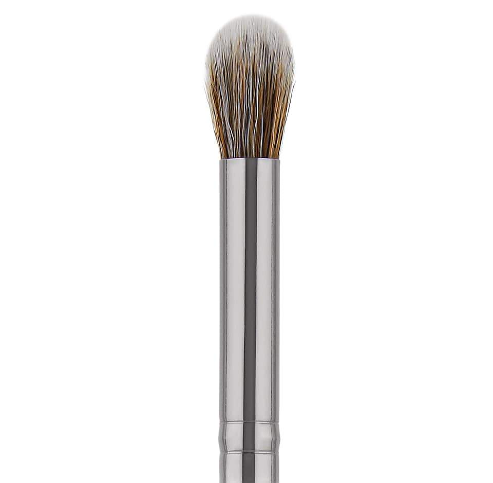 Pincel BH Cosmetics - 5