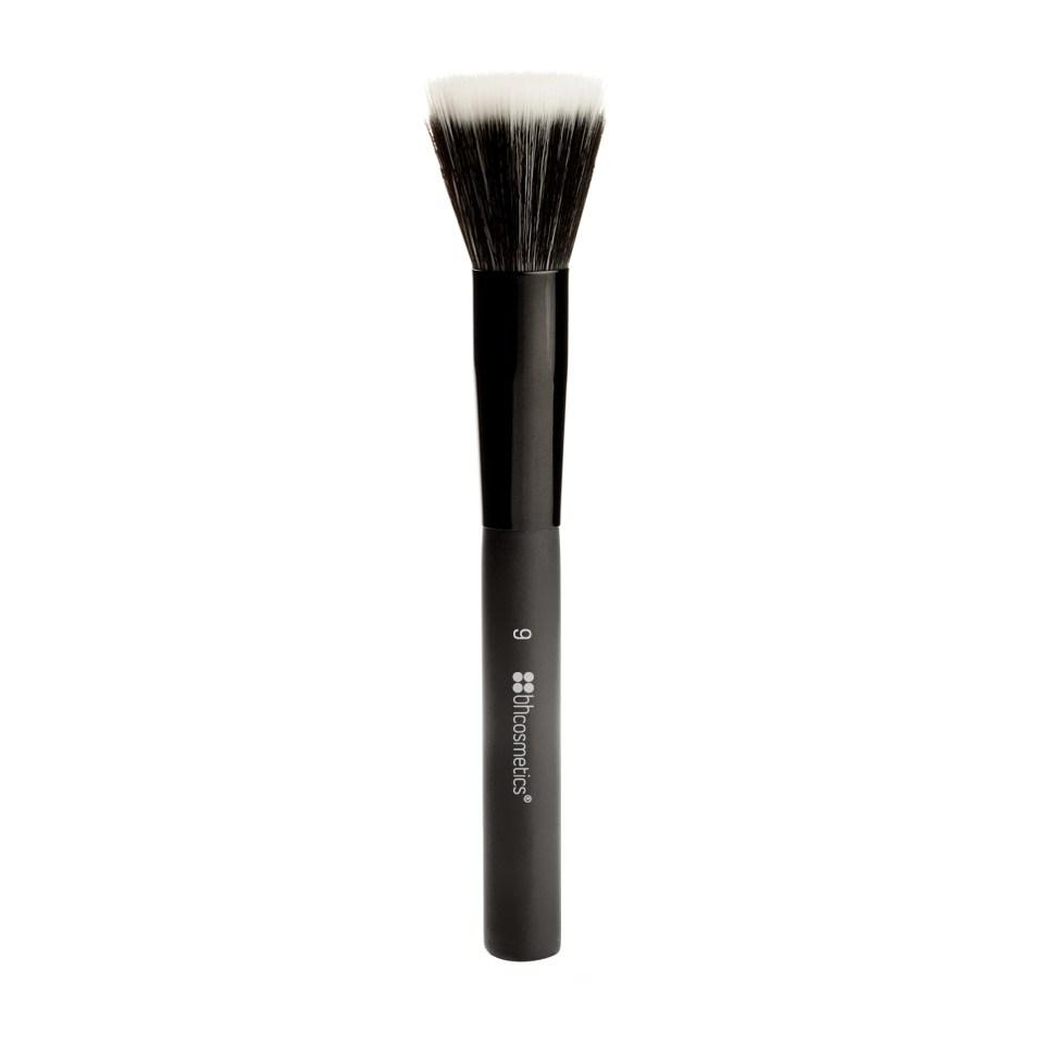 Pincel BH Cosmetics - 9
