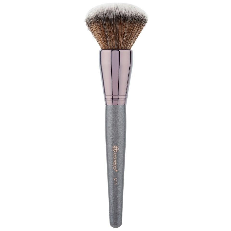 Pincel BH Cosmetics - V11