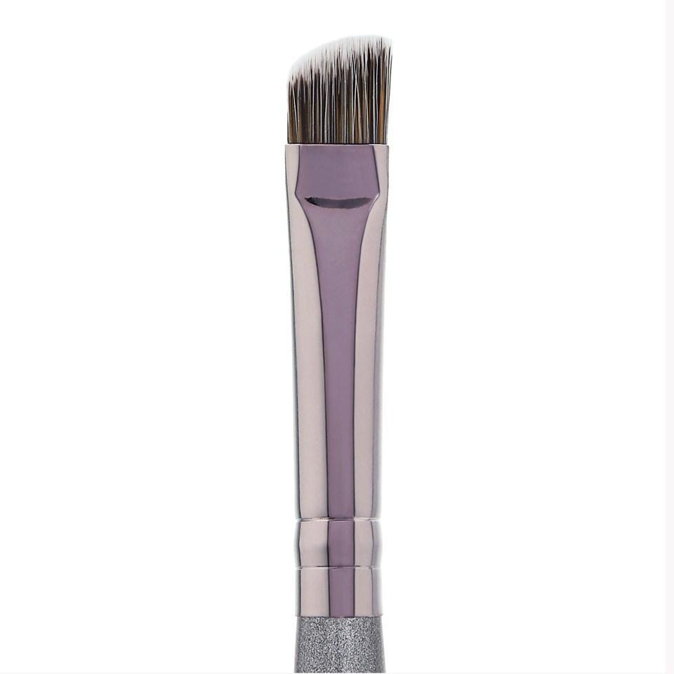 Pincel BH Cosmetics - V13