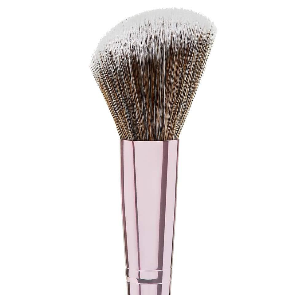 Pincel BH Cosmetics - V3