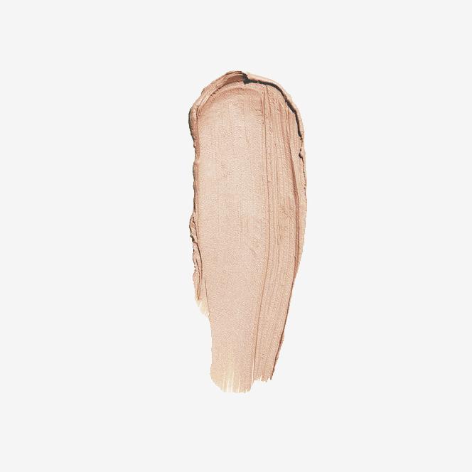 Camuflagem Para Olhos Nude | Kara Beauty