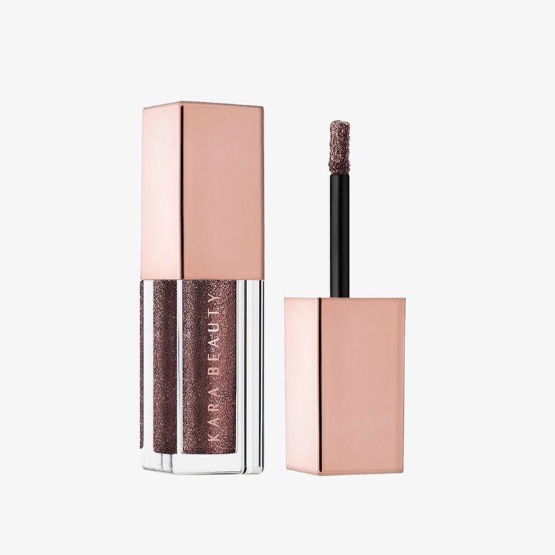 Sombra Líquida MYSTYC | Kara Beauty