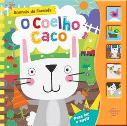 O Coelho Caco