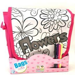 Bolsa Flowers