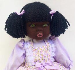 Boneca Heleninha