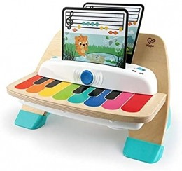 Color Touch Piano