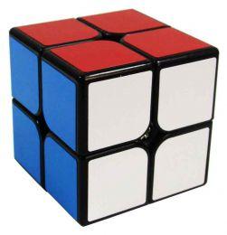 Cubo Mágico Profissional 2x2