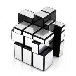 Cubo Mirror Blocks 3x3