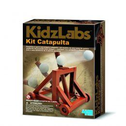 Kit Catapulta