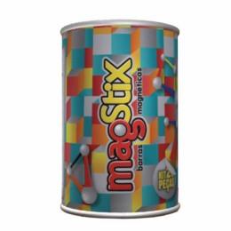 MagStix - Kit Fosforescente 20 peças