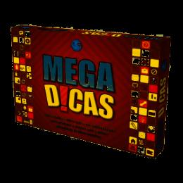 Mega Dicas