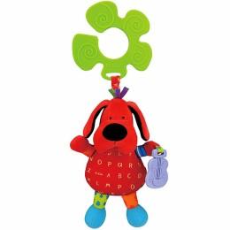 Móbile Baby Patrick