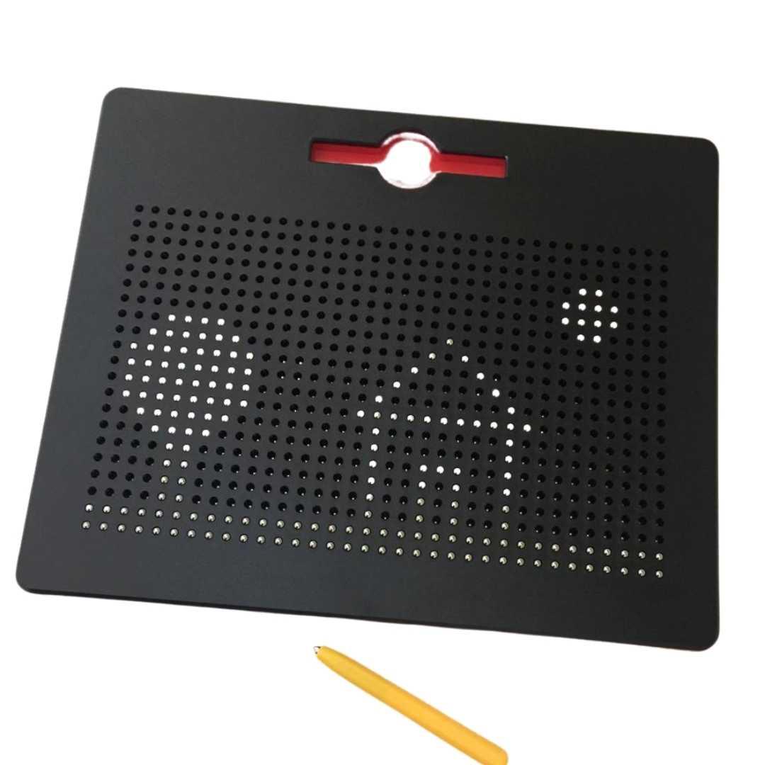Board - Lousa Magnética G
