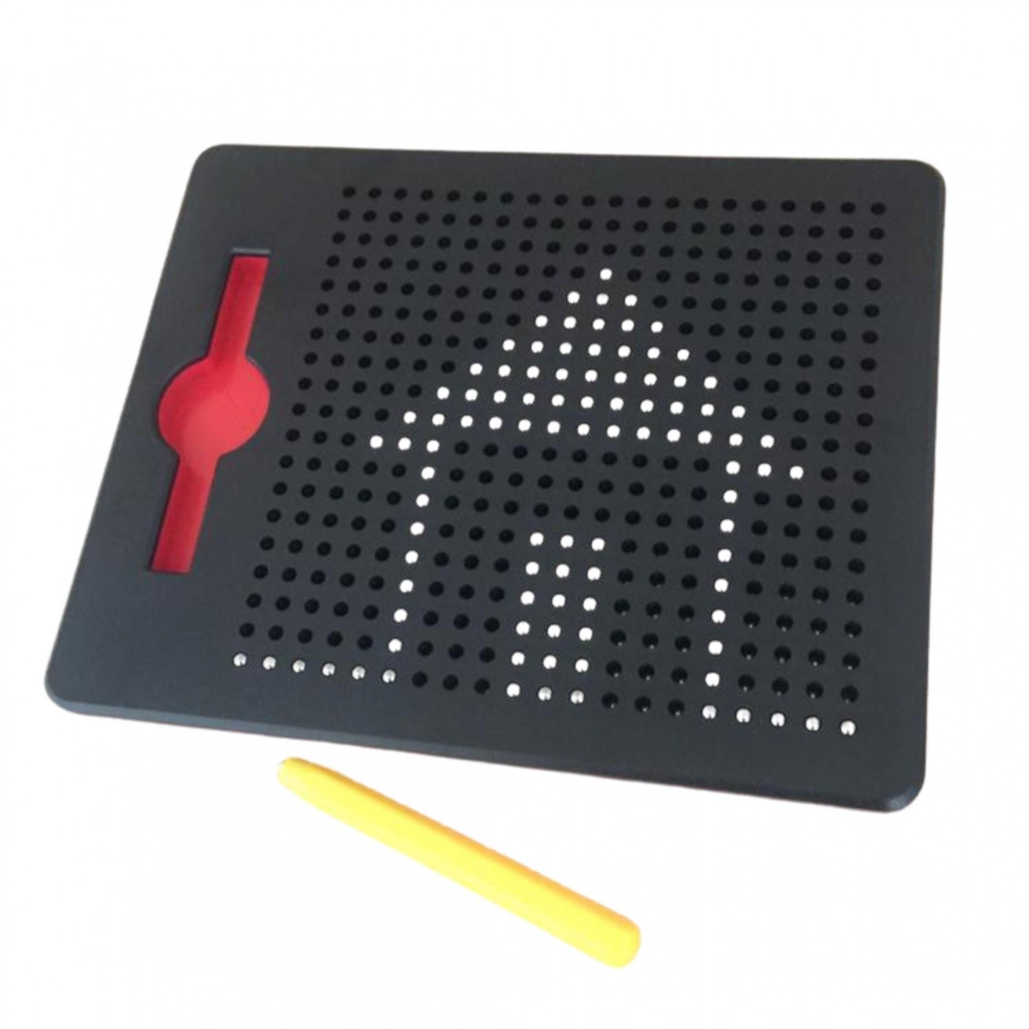 Board - Lousa Magnética P