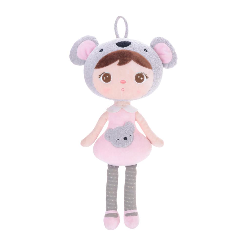 Boneca Metoo Jimbão Koala