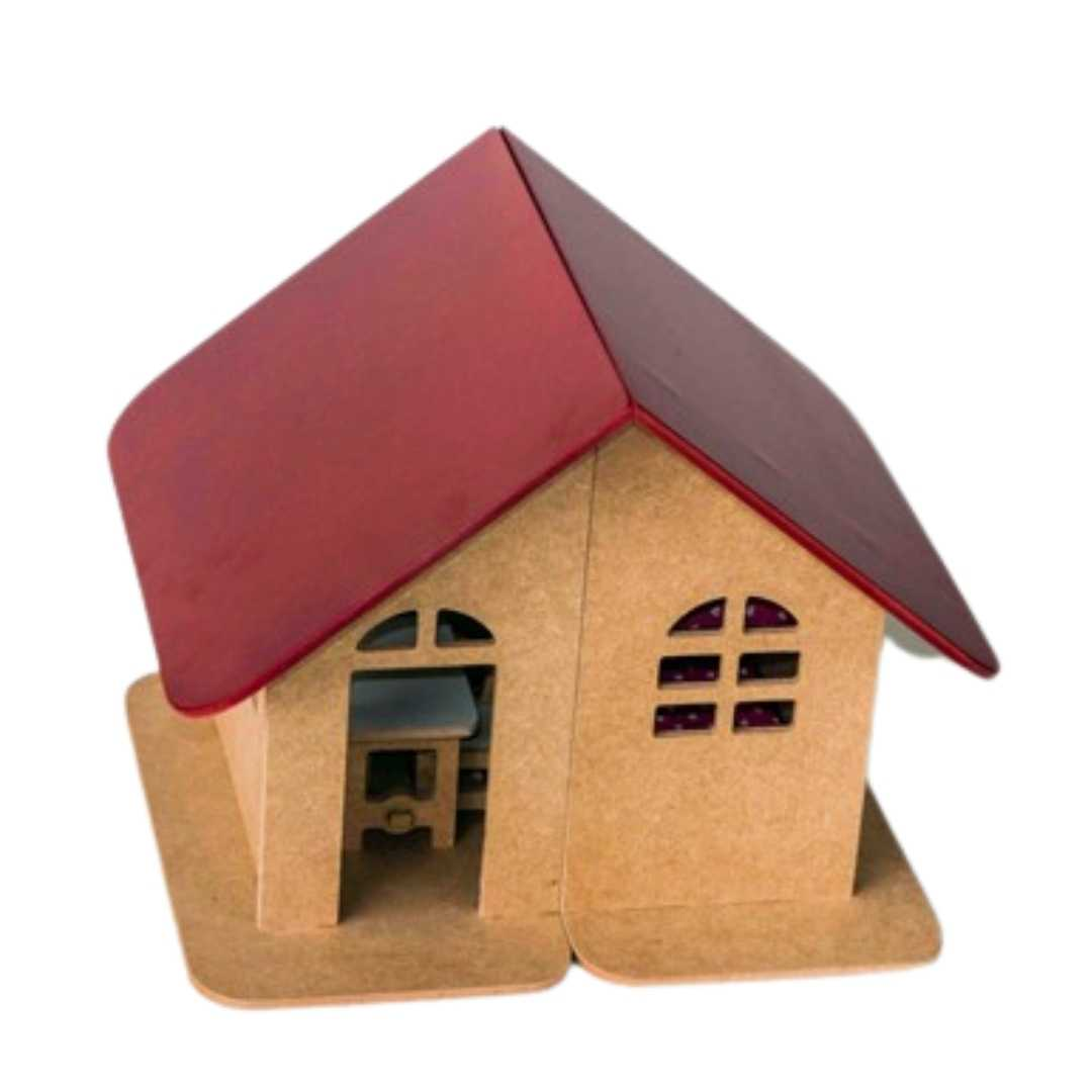 Casa Mirim