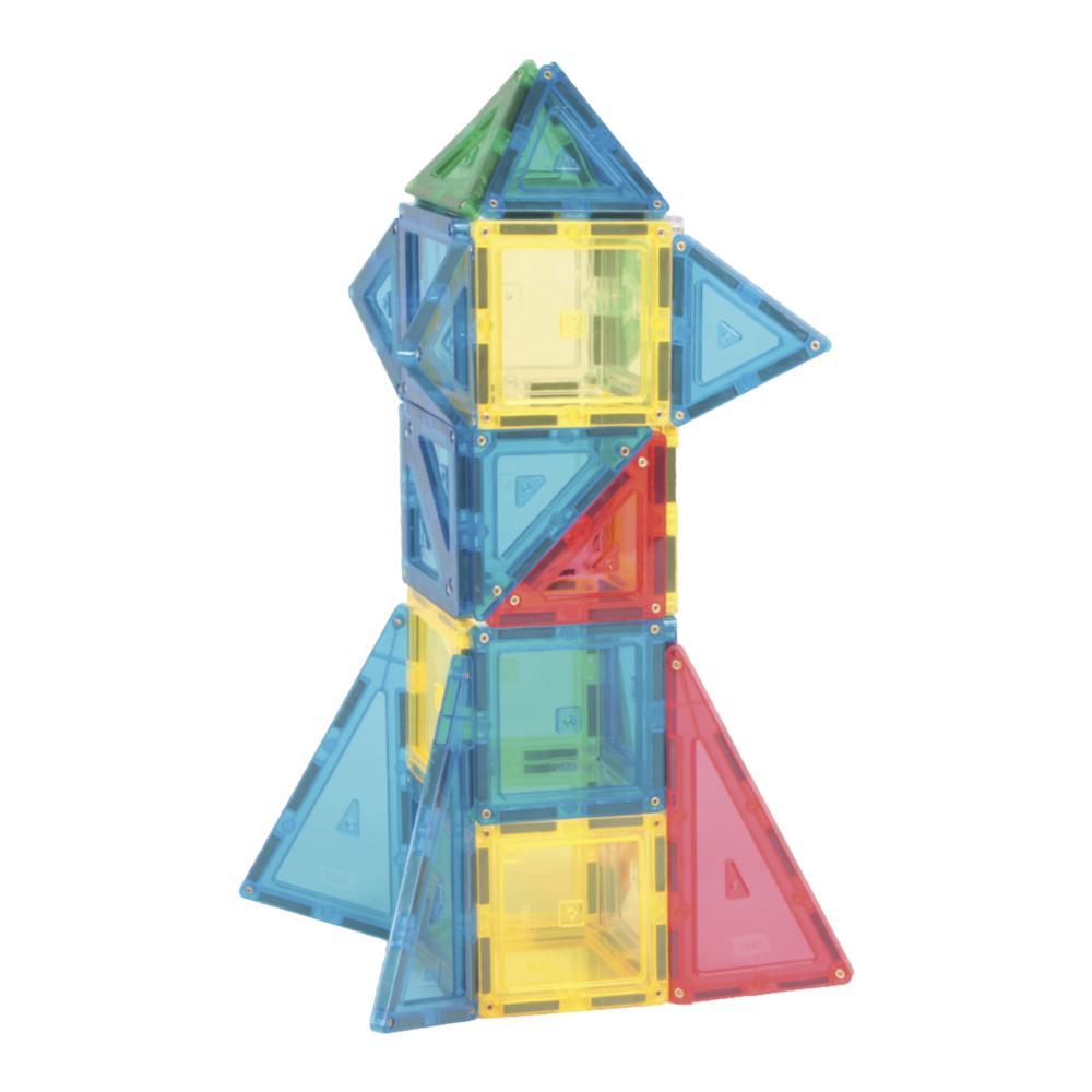Blocos Magnéticos Magforma 32 peças