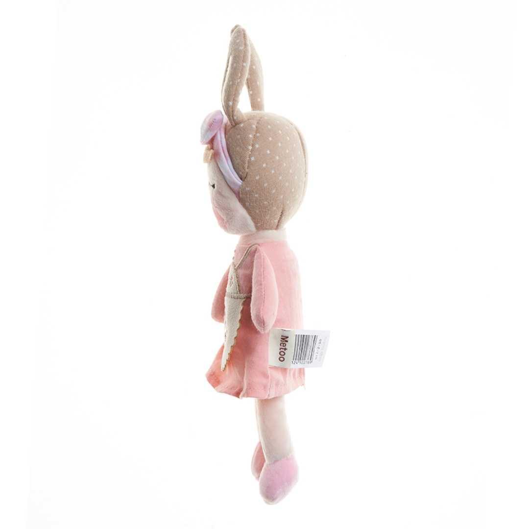 Mini Doll Metoo Ângela Chef
