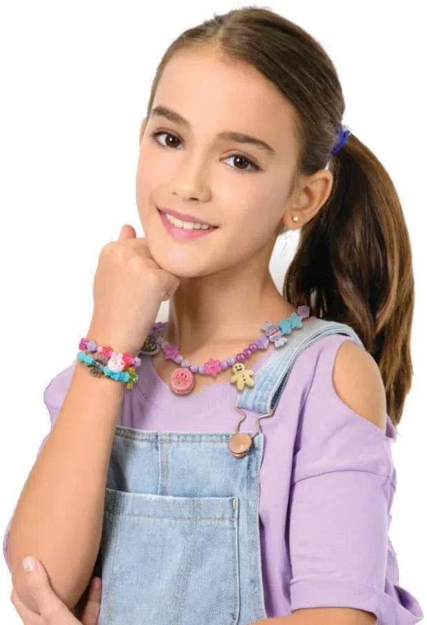 My Style - Pulseiras Sweet Candy