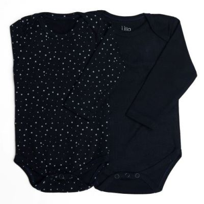 KIT BODY COMFY NAVY