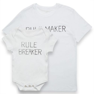 KIT MINIMEE RULE BREAKER