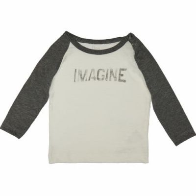 T-SHIRT IMAGINE