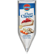 CREAM CHEESE CATUPIRY 1,2 - KG