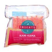 KANI FRESCATTO - 200G