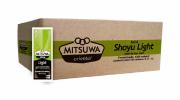 MOLHO SHOYU SACHÊ LIGHT MITSUWA - 250X10ML