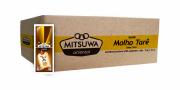 MOLHO TARÊ SACHÊ MITSUWA - 250X6,5ML