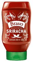 PIMENTA SRIRACHA 350 - ML