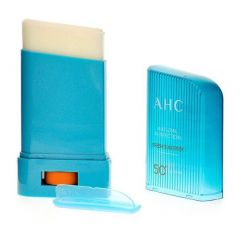 AHC Natural Perfection Fresh Sun Stick