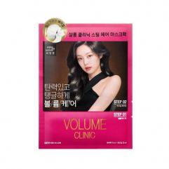 Amore Pacific Mise En Scene Volume Clinic Mask Pack 15ml