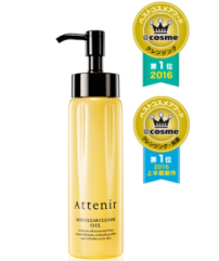 Attenir Skin Clear Cleanse Oil Aroma Type 175ml