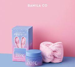 Banila Co Clean It Zero The Starry Night Edition