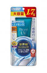Bioré UV Aqua Rich Watery Essence SPF50+ PA++++ 85g (NEW 2019) BIG
